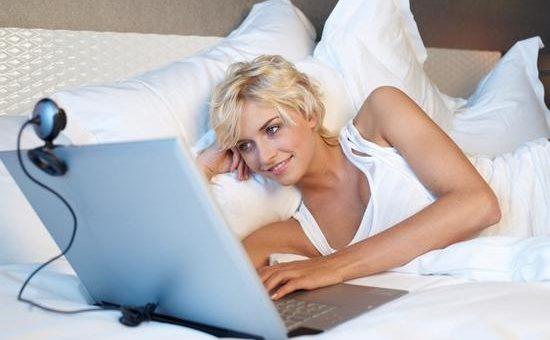 Des nuits de rêve grâce au site rencontre sexe gratuit