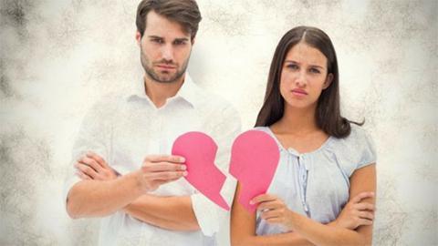 Comment sauver votre couple après une infidélité?