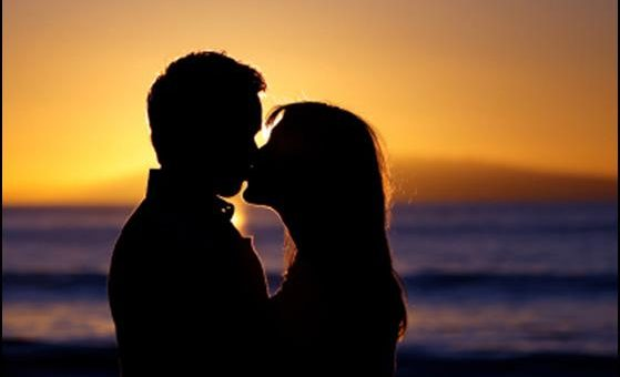 3 conseils pour favoriser une rencontre amoureuse