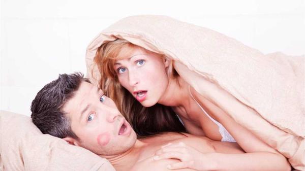 Rencontrer des femmes mariées sur les meilleurs sites adultères